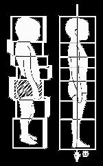 método rolfing